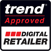 Trend Approved Digital Retailer